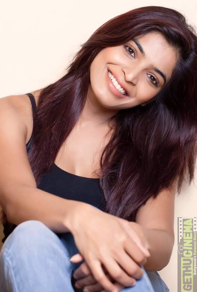 image Movie actress sanchita shetty nude video