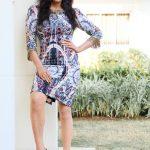 Sanjana Singh Photos (1)