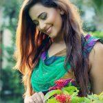 Sanjana Singh Photos (10)