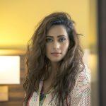Sanjana Singh Photos (11)
