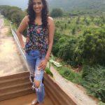 Sanjana Singh Photos (12)