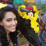 Sanjana Singh Photos (13)