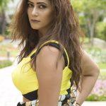 Sanjana Singh Photos (14)