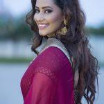 Sanjana Singh Photos (15)