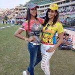 Sanjana Singh Photos (18)