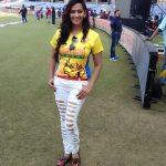 Sanjana Singh Photos (19)