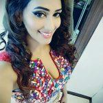 Sanjana Singh Photos (2)