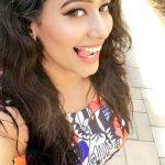 Sanjana Singh Photos (21)