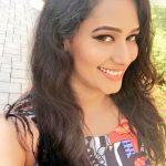 Sanjana Singh Photos (22)