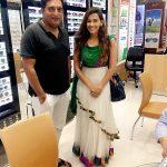 Sanjana Singh Photos (3)