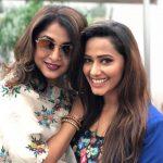 Sanjana Singh Photos (5)