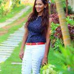 Sanjana Singh Photos (9)
