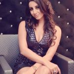 Sanjjanaa Photos (16)