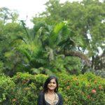 Sathya Movie Success Meet Photos (14)