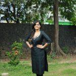 Sathya Movie Success Meet Photos (15)