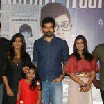 Sathya Movie Success Meet Photos (3)