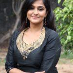 Sathya Movie Success Meet Photos (7)