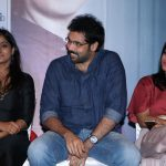 Sathya Movie Success Meet Photos (8)