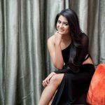 Shalini Pandey Photoshoot Stills (1)