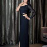 Shalini Pandey Photoshoot Stills (11)