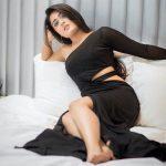 Shalini Pandey Photoshoot Stills (2)