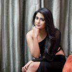 Shalini Pandey Photoshoot Stills (4)