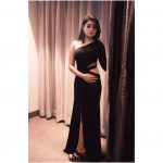 Shalini Pandey Photoshoot Stills (6)