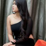 Shalini Pandey Photoshoot Stills (9)