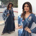 Shilpa Shetty (10)