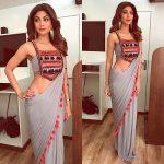 Shilpa Shetty (11)