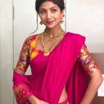 Shilpa Shetty (14)