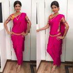 Shilpa Shetty (15)