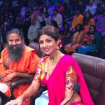 Shilpa Shetty (17)
