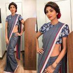 Shilpa Shetty (6)