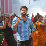 Sketch Movie HD Stills (11)