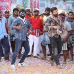 Sketch Movie HD Stills (3)