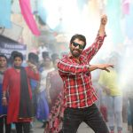 Sketch Movie HD Stills (4)