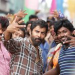 Sketch Movie HD Stills (5)