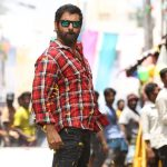 Sketch Movie HD Stills (7)