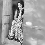 Surbhi hd photos  (11)
