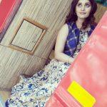 Surbhi hd photos  (12)