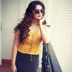 Surbhi hd photos  (14)