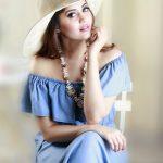 Surbhi hd photos  (15)