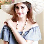 Surbhi hd photos  (5)