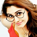 Surbhi hd photos  (9)