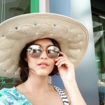 Surbhi recent Photos (10)