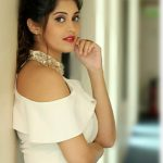 Surbhi recent Photos (16)