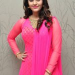 Surbhi recent Photos (23)