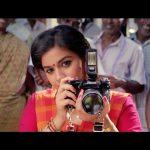 Thaana Serndha Kootam (14)
