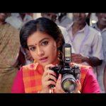 Thaana Serndha Kootam (15)